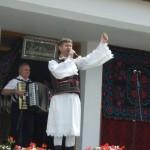 cristian-pomohaci-artisti-nunta-botez-evenimente