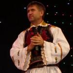 cristian-pomohaci-preot-contact-preturi-artisti-evenimente