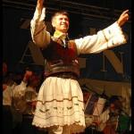 cristian-pomohaci-artisti-evenimente-spectacole-sarbatori-serbari