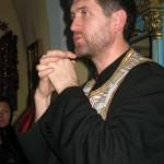 cristian-pomohaci-contact-preturi-artisti-nunta
