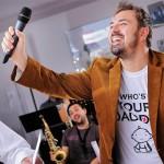 horia-brenciu-orchestra-booking-rezervari-artisti-organizare-evenimente-petrecere-corporate-party-companii-firme