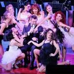 horia-brenciu-orchestra-tarife-cotatii-onorariu-artisti-concerte