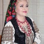 valeria-arnautu-preturi-contact-artisti-nunta