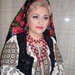 valeria-arnautu-cotatii-preturi-tarife-onorarii-artisti-nunta-evenimente