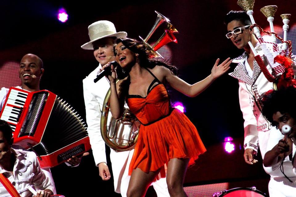 mandinga-pop-latino-dance-concerte-cluburi-evenimente