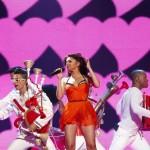 mandinga-formatii-trupe-solisti-latino-pop-evenimente