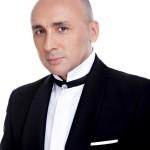 marcel-pavel-concerte-spectacole-evenimente