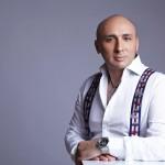 marcel-pavel-diaspora-turnee-strainatate-booking-cluburi-discoteci-restaurante-romanesti-colaborare-concerte-spectacole-show