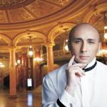 marcel-pavel-nunta-botez-aniversare-petrecere-party-recital