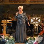 monica-anghel-zile-localitati-concerte-primarii-sarbatori-serbari-baluri-diaspora-concerte-spectacole