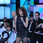 nico-nicoleta-matei-cover-pop-dance-muzica-usoara-artisti-evenimente