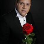 ovidiu-komornic-booking-rezervare-impresar-artisti-concerte-spectacole