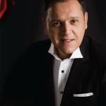 ovidiu-komornyik-cotatii-preturi-tarife-concert-recital-evenimente-revelion-sarbatori-informatii-colaborare-management-artisti