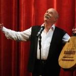 Tudor-Gheorghe-spectacol-concert-reprezentatie-recital-show-prestatie-preturi-tarife-cotatii-onorariu-detalii-relatii-informatii-artisti