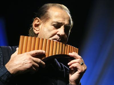 gheorghe-zamfir-contact-preturi-booking-evenimente-concerte-spectacole