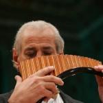 gheorghe-zamfir-recital-concert-spectacol-cluburi-discoteci-restaurante-romanesti-strainatate-diaspora-contact-evenimente-booking-colaborare