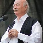 tudor- gheorghe-colaborare-spectacole-sarbatori-concerte-evenimente-detalii-relatii-impresariat-booking-rezervare-artisti