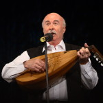 tudor-gheorghe-booking-contact-concerte-spectacole-contact-impresariat-preturi-artisti