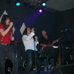 Krypton-concert-recital-show-kempes