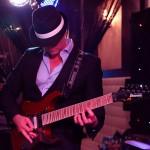 higher-ground-orchestra-bogdan-adryanno-guitar