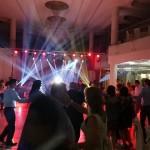 higher-ground-orchestra-concert-show-program-nunta-recital