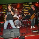 Krypton-trupa-formatia-rock