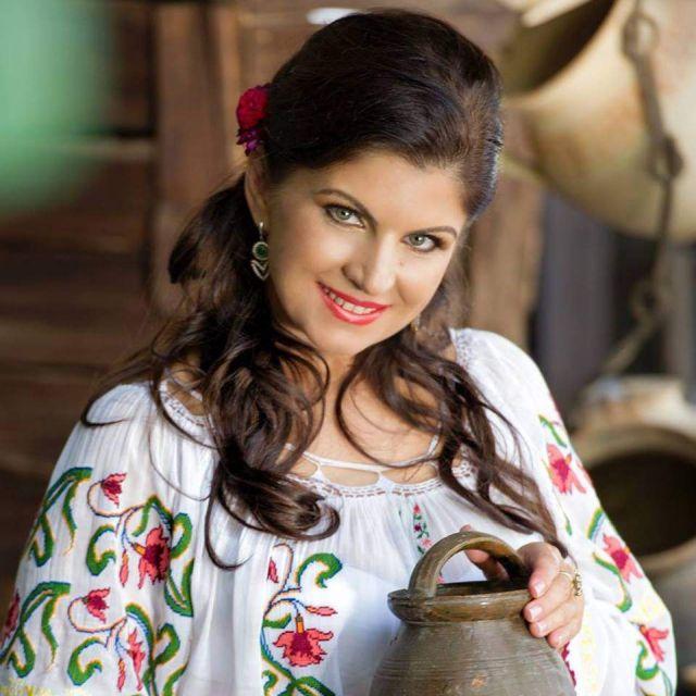 Mariana-Ionescu-Capitanescu-contact-preturi-tarife-onorariu-nunta-evenimente-impresariat