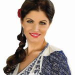 mariana-ionescu-capitanescu-nunta-petrecere-botez-preturi-tarife-onorariu-contact