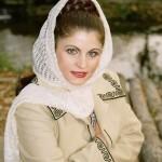 mariana-ionescu-capitanescu-contact-nunta-botez-petrecere-evenimente-impresariat
