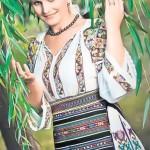 mariana-ionescu-capitanescu-contact-booking-rezervare-nunta-botez-petrecere-program-concert-recital-spectacol-impresariat