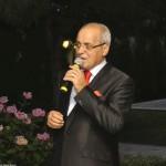 nelu-ploiesteanu-contact-nunta-petreceri-aniversari-sarbatori-revelion-impresar-program-concert-recital