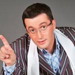 dezbracatu-catalin-codrut-keghes-evenimente-preturi-tarife-cotatii-cost-program-mc-stand-up-comedy-program