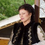 Irina Loghin