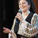 irina-loghin-booking-impresar-nunta-petrecere-evenimente-program-concert-recital-onorariu