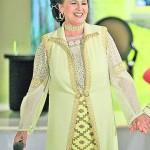 irina-loghin-contact-onorariu-nunta-botez-spectacol-concert-recital-prestatie-evenimente