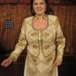 irina-loghin-contact-preturi-onorariu-tarife-cost-nunta-evenimente-private-botez-petrecere