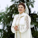 irina-loghin-contact-onorariu-nunta-botez-petrecere-sarbatori-zile-localitati-evenimente