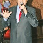 nelu-ploiesteanu-contact-pret-tarif-nunta-petreceri-evenimente-banchet-baluri-sarbatori-prestatie-program-recital-oferta-booking
