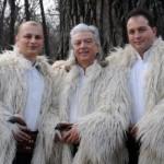 nemuritorii-date-contact-impresar-nunta-petrecere-botez-aniversare-evenimente-concert-spectacol