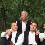 nemuritorii-trupa-date-contact-evenimente-nunta-petrecere-spectacol-recital-program-prestatie-muzica-populara-etno-impresariat