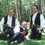 nemuritorii-trupa-date-contact-nunta-botez-petrecere-revelion-sarbatori-evenimente-recital-concert-prestatie-program