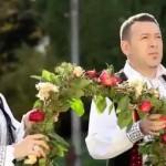 contact-aurora-sandel-mihai-pret-tarif-nunta-petrecere-aniversare-botez-zile-localitate