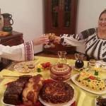 contact-onorariu-daniela-condurache-tarife-preturi-nunta-botez-petrecere-evenimente