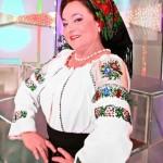 contact-tarif-laura-lavric-nunta-preturi-program-impresar-evenimente-botez-petrecere
