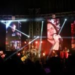contact-bosquito-onorariu-cotatii-cost-concert-recital-program-nunta-petrecere-botez-zile-localitati-evenimente-sarbatori