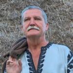 Ioan Bocsa
