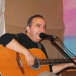 contact-emeric-imre-preturi-tarife-concert-recital-evenimente