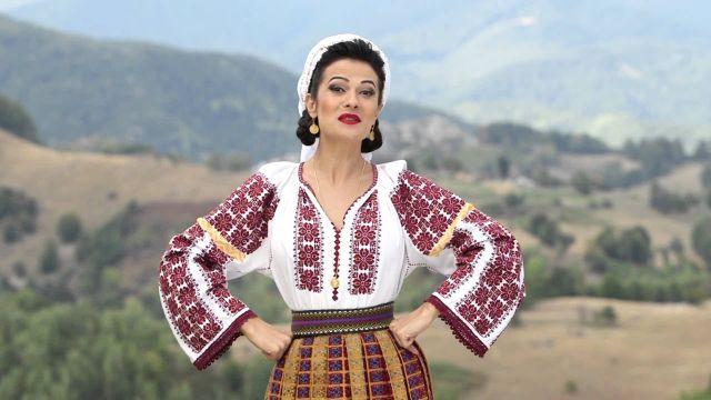 contact-olguta-berbec-nunta-petrecere-privata-pret-tarif-concert-recital