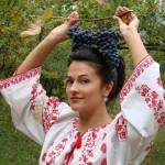 contact-onorariu-olguta-berbec-nunta-impresariat-evenimente-spectacol-cncert-zile-localitati