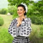 contact-pret-olguta-berbec-petrecere-nunta-botez-tarife-onorariu-banchet-sarbatori-diaspora